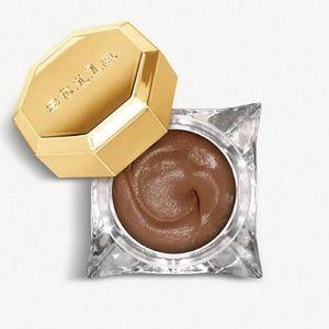 Stila Lingerie Souffle Skin Perfecting  7.0 NWT
